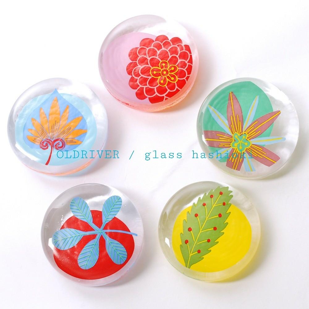 ガラスの食器_f0255704_21514337.jpg