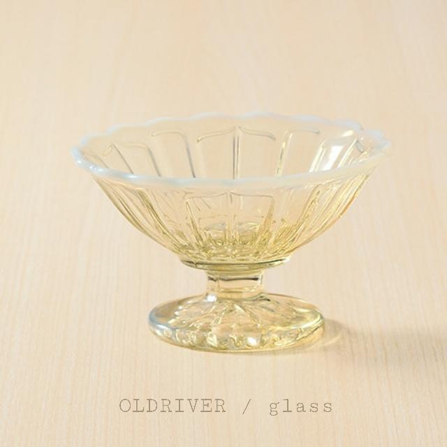 ガラスの食器_f0255704_21514395.jpg