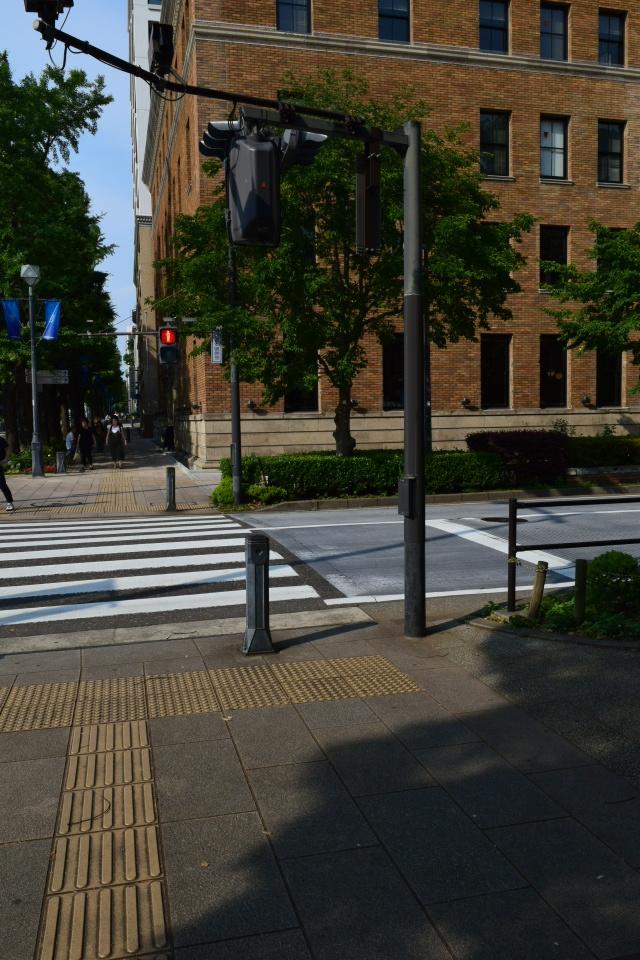 横浜中区日本大通りのTHE BAYS(昭和モダン建築再訪)_f0142606_11590967.jpg