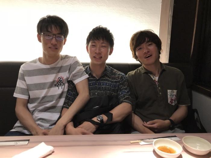 京都・大阪で行われた『親子の手帖』出版イベントのこと_d0116009_02021400.jpg