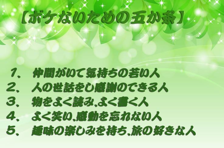 d0095910_11190122.jpg