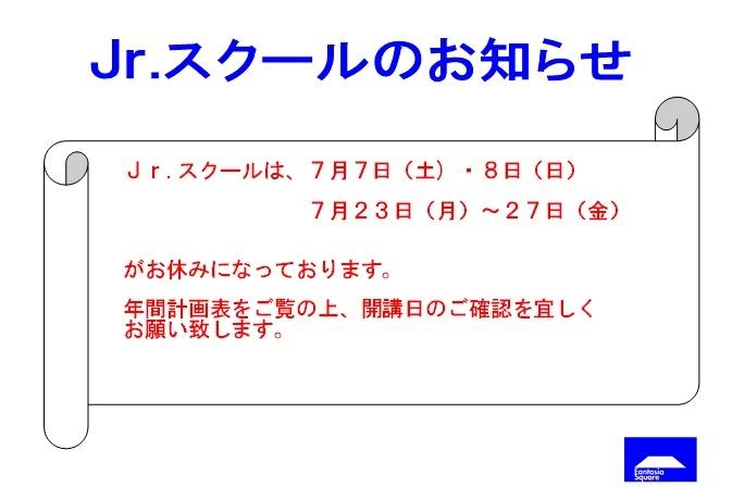 d0180431_18171412.jpg