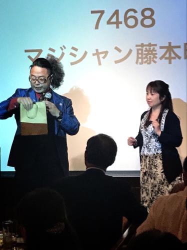 東京の1dayセミナーにGo!_e0292546_05035461.jpg
