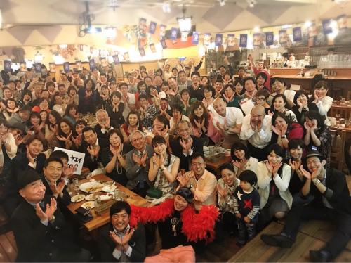 東京の1dayセミナーにGo!_e0292546_05100838.jpg