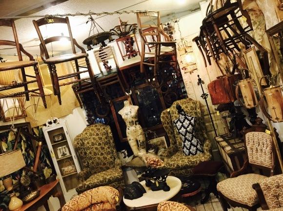 サーカスも家具コーナー‼️_a0108963_00020204.jpg