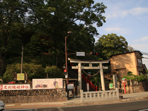 渡良瀬橋へ行く旅!_d0202264_12333894.jpg