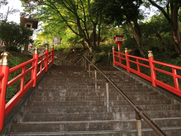 渡良瀬橋へ行く旅!_d0202264_1233546.jpg