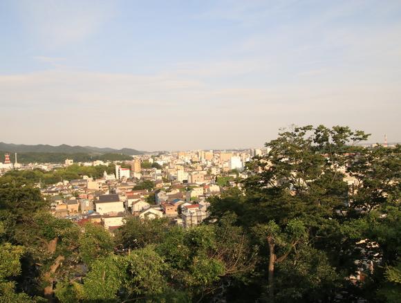 渡良瀬橋へ行く旅!_d0202264_12341689.jpg
