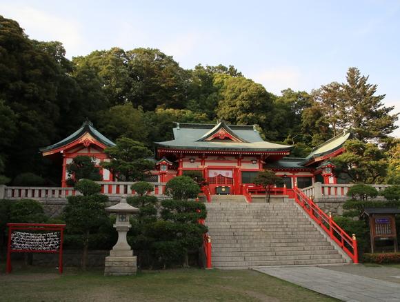 渡良瀬橋へ行く旅!_d0202264_12345198.jpg
