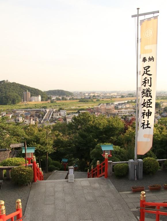 渡良瀬橋へ行く旅!_d0202264_12352568.jpg