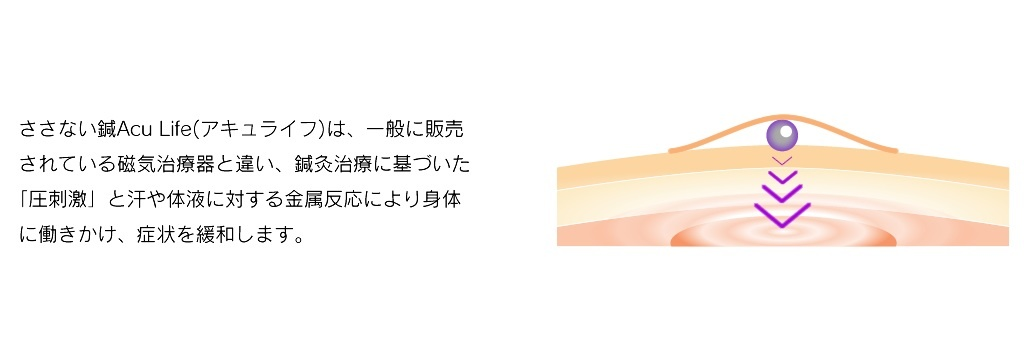 a0258686_10565121.jpg