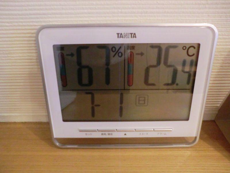 光冷暖の季節_b0131012_14163855.jpg