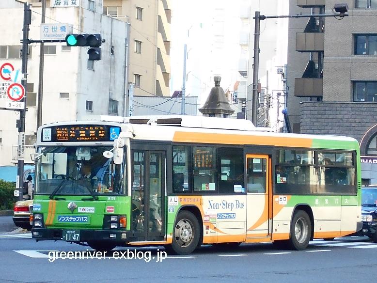 東京都交通局 R-M176_e0004218_20405494.jpg