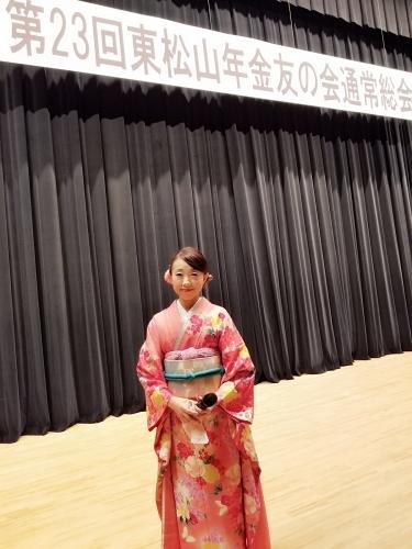 東松山&大宮_f0165126_22130774.jpg