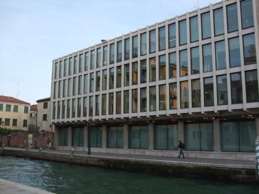 ベネツィア 💙 ホテルでアペリティフ~ディナーへ~_e0303431_14551351.jpg