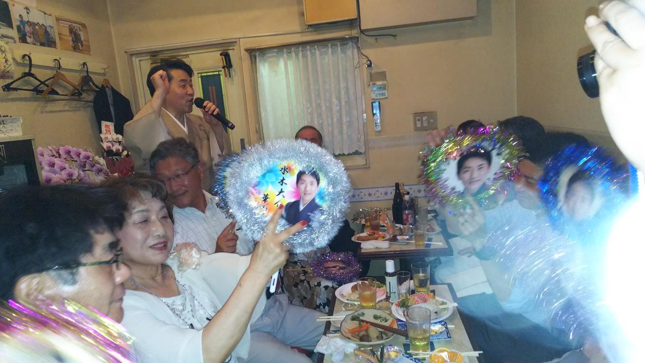 横浜ゆうなぎさん35周年のお祝い_d0051146_0183616.jpg