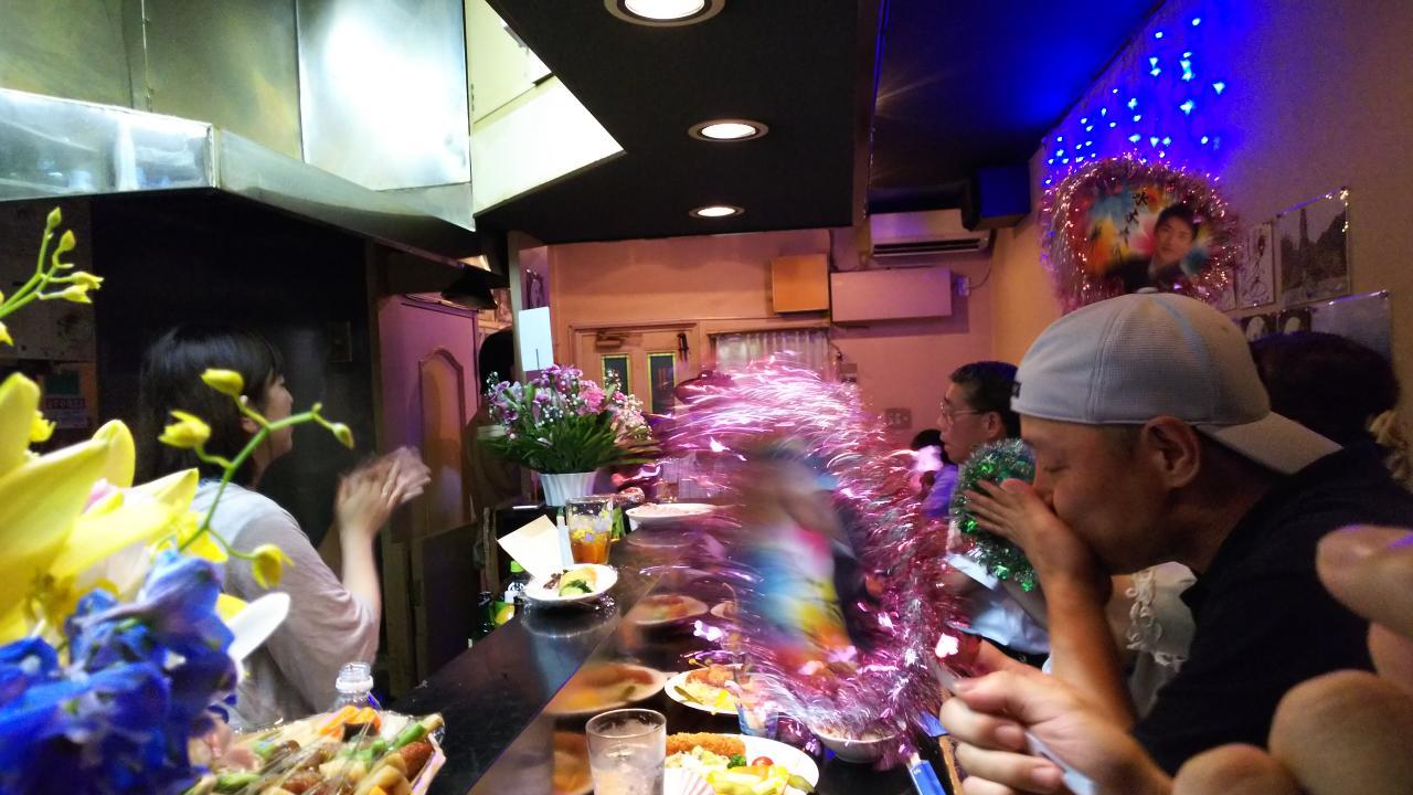 横浜ゆうなぎさん35周年のお祝い_d0051146_018376.jpg