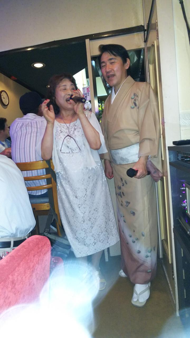 横浜ゆうなぎさん35周年のお祝い_d0051146_0183773.jpg