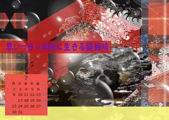 b0307951_22210156.jpg