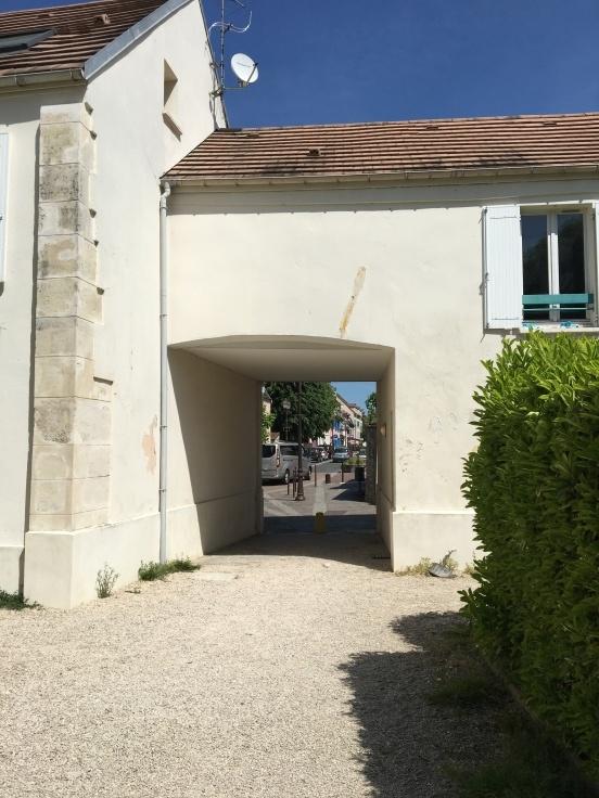 暮らすような旅2018〜フランス、ロワシー村のゆったり時間_c0274374_22582182.jpeg