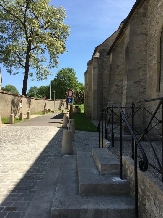 暮らすような旅2018〜フランス、ロワシー村のゆったり時間_c0274374_22594416.jpeg