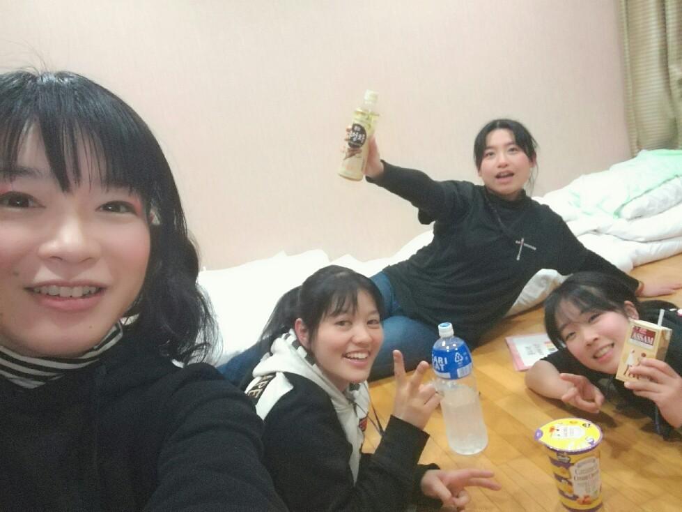 ☆殺陣パフォーマンス in 韓国 vol.1☆_f0351775_07034426.jpg