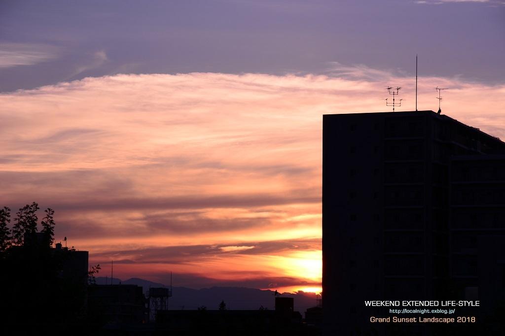 f0345580_16152188.jpg