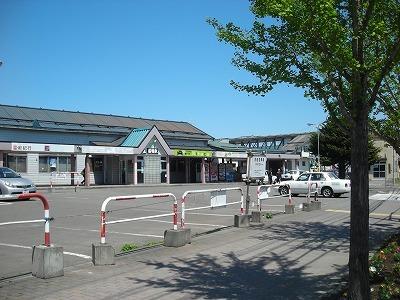 JR苗穂駅の移転・改築_f0078286_08461303.jpg