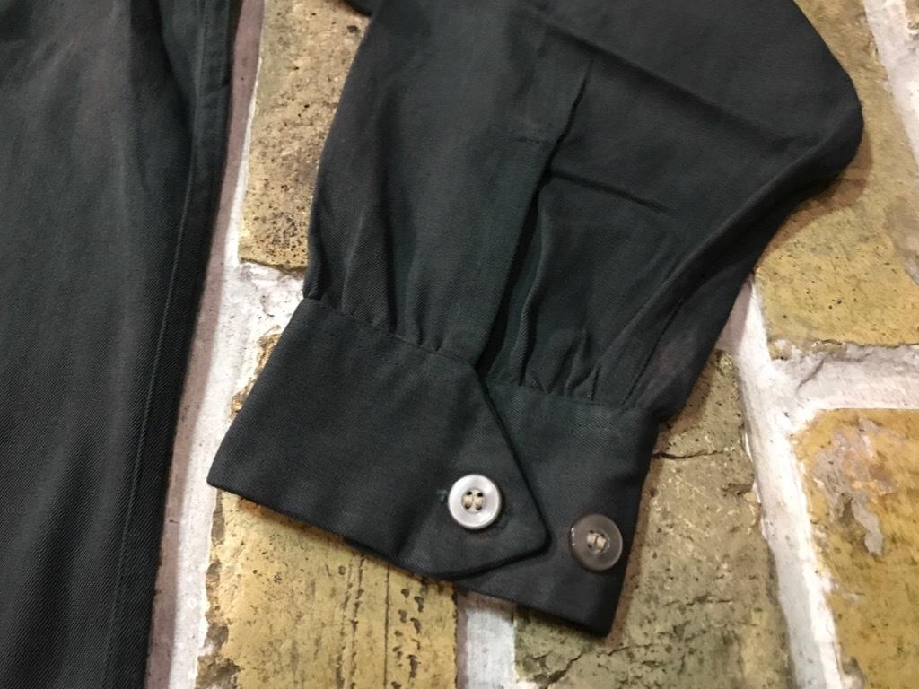神戸店7/4(水)Vintage&Superior入荷! #3 Embroidery Shirt!!!_c0078587_16201338.jpg