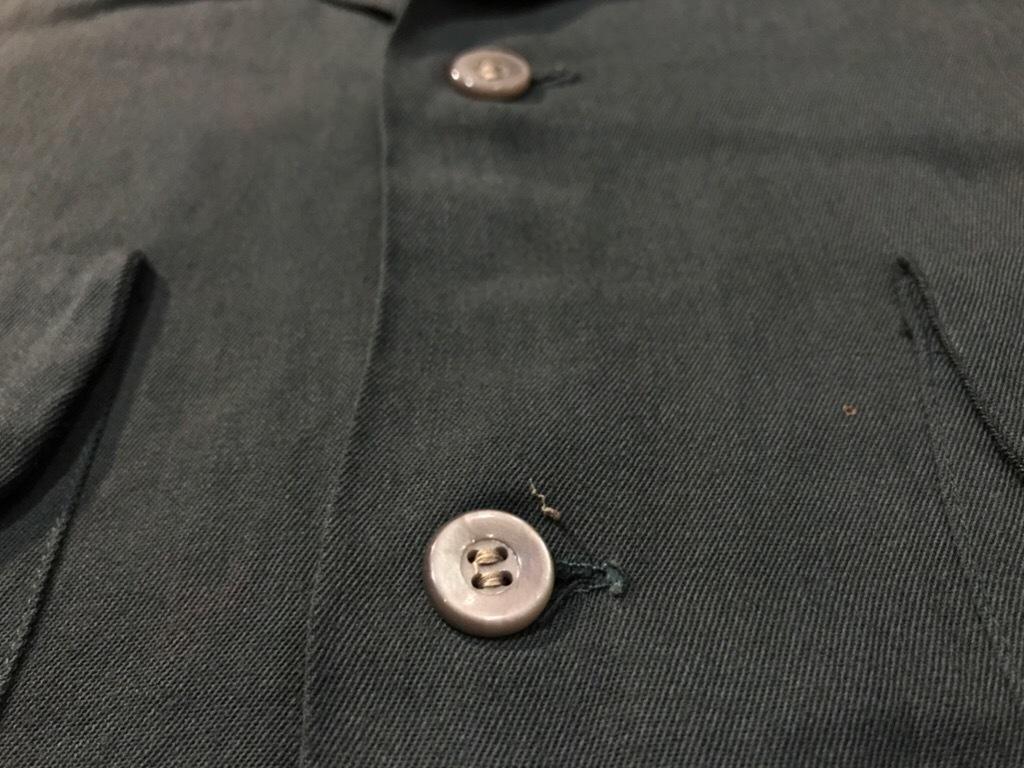 神戸店7/4(水)Vintage&Superior入荷! #3 Embroidery Shirt!!!_c0078587_16201382.jpg