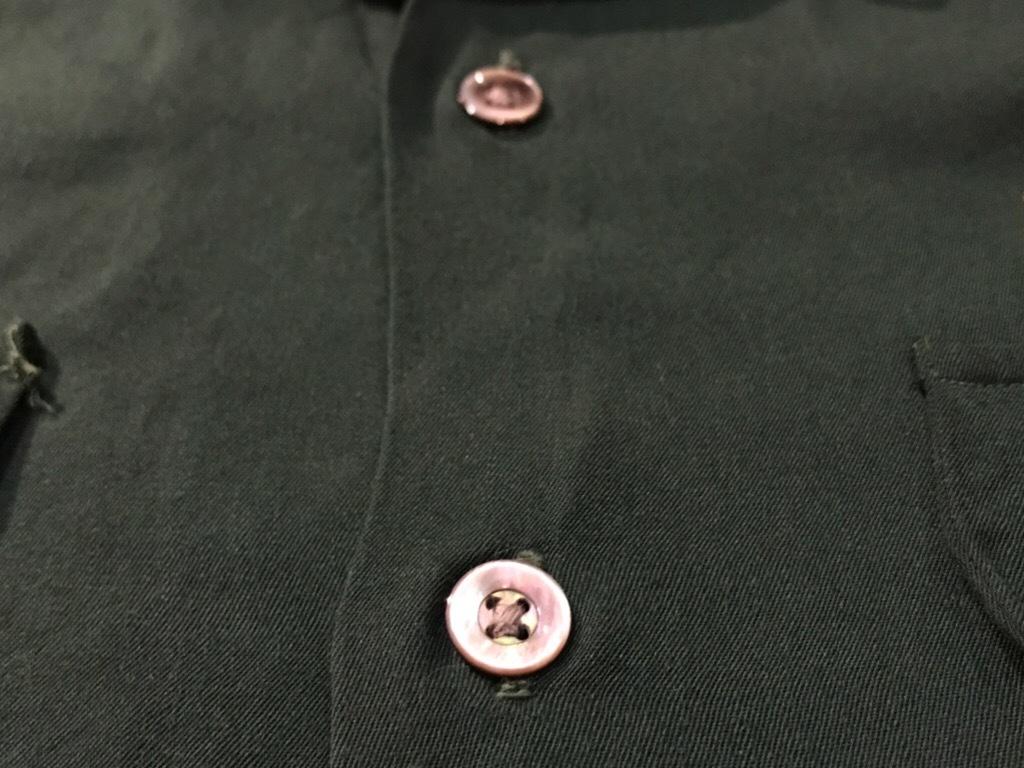 神戸店7/4(水)Vintage&Superior入荷! #3 Embroidery Shirt!!!_c0078587_16225627.jpg