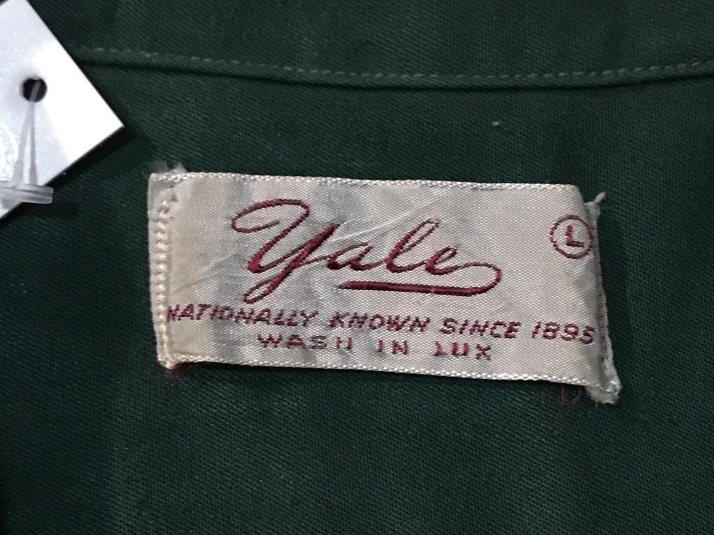 神戸店7/4(水)Vintage&Superior入荷! #3 Embroidery Shirt!!!_c0078587_16225645.jpg