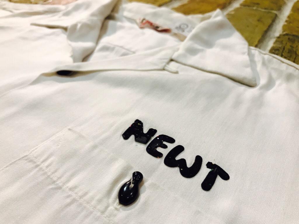 神戸店7/4(水)Vintage&Superior入荷! #3 Embroidery Shirt!!!_c0078587_16242080.jpg