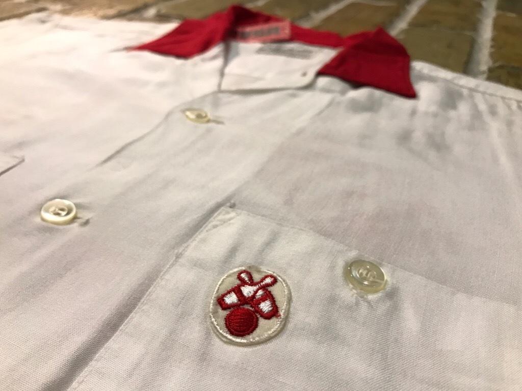 神戸店7/4(水)Vintage&Superior入荷! #3 Embroidery Shirt!!!_c0078587_16263311.jpg