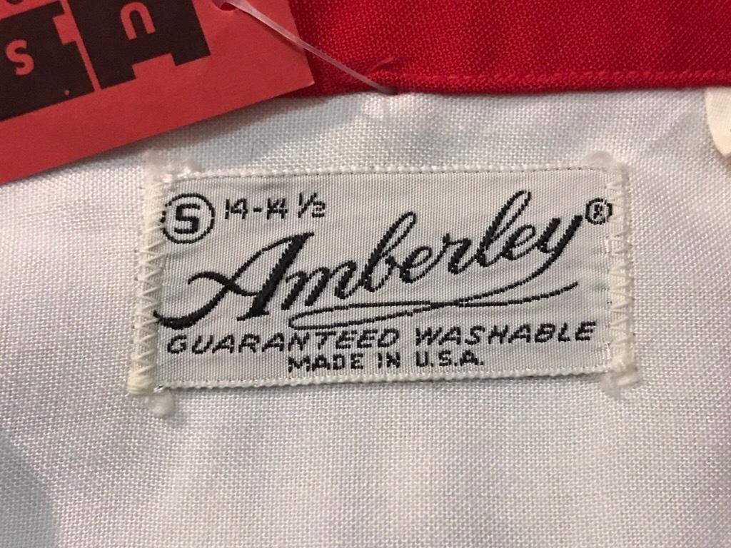 神戸店7/4(水)Vintage&Superior入荷! #3 Embroidery Shirt!!!_c0078587_16263375.jpg