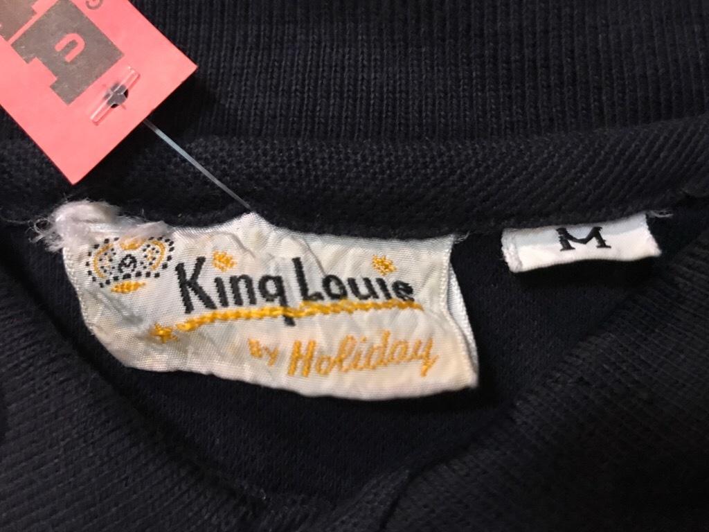 神戸店7/4(水)Vintage&Superior入荷! #3 Embroidery Shirt!!!_c0078587_16291449.jpg