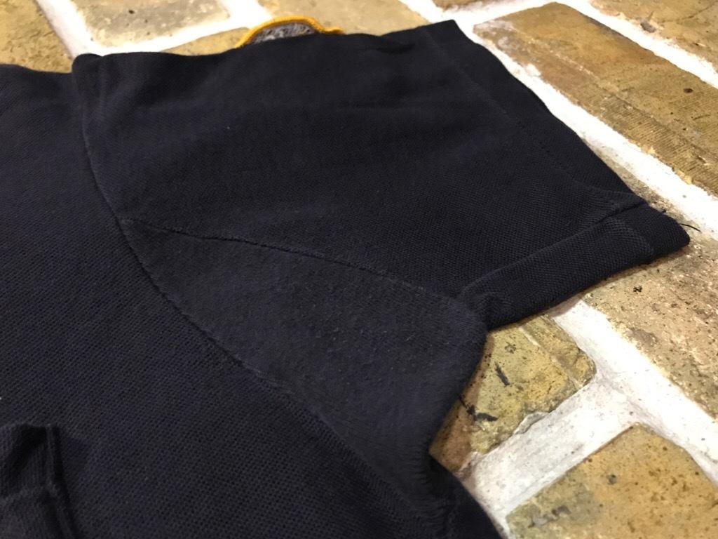 神戸店7/4(水)Vintage&Superior入荷! #3 Embroidery Shirt!!!_c0078587_16291452.jpg