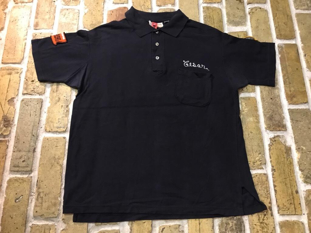 神戸店7/4(水)Vintage&Superior入荷! #3 Embroidery Shirt!!!_c0078587_16291593.jpg
