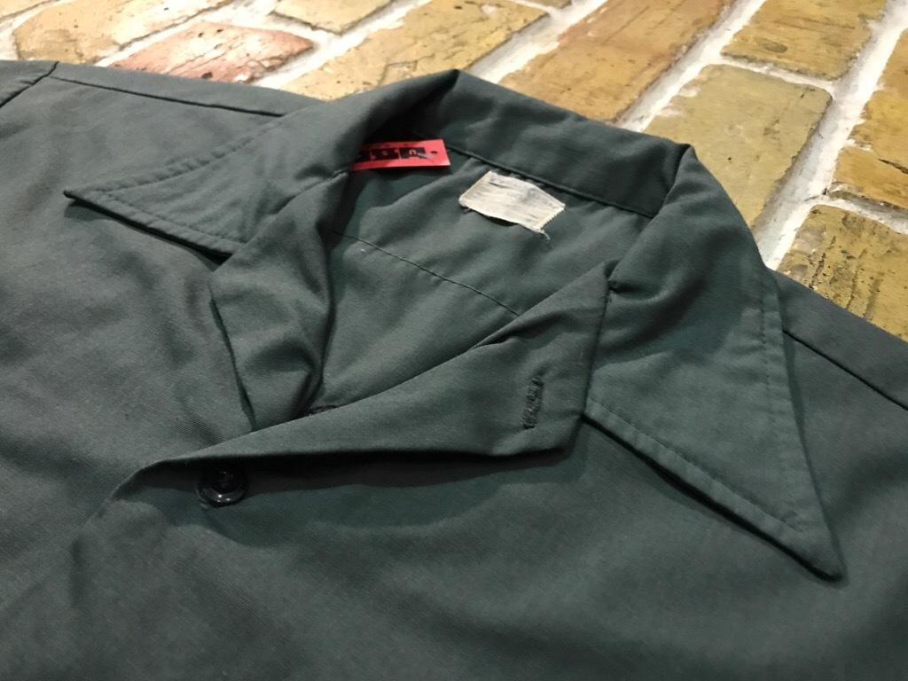 神戸店7/4(水)Vintage&Superior入荷! #3 Embroidery Shirt!!!_c0078587_16310380.jpg