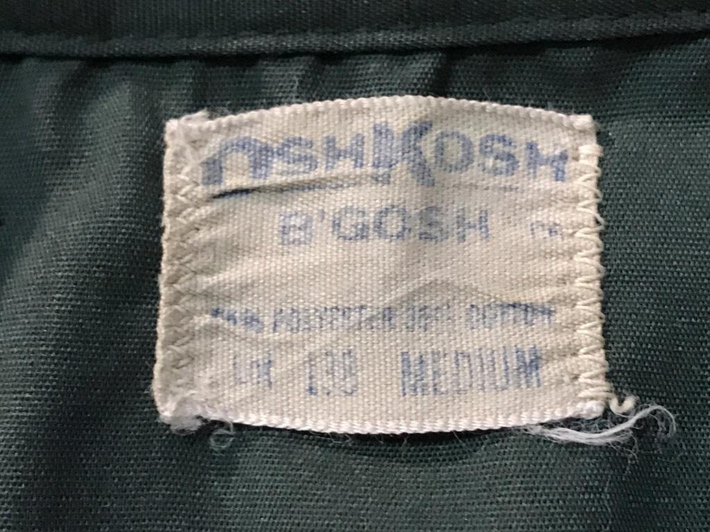 神戸店7/4(水)Vintage&Superior入荷! #3 Embroidery Shirt!!!_c0078587_16310455.jpg