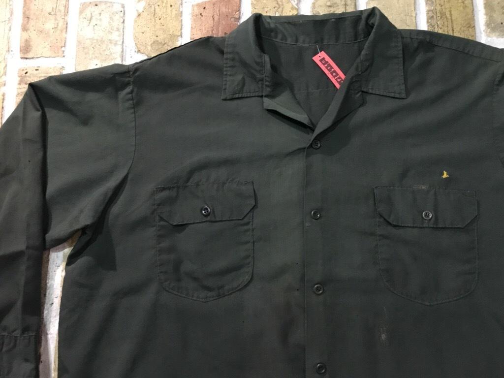 神戸店7/4(水)Vintage&Superior入荷! #3 Embroidery Shirt!!!_c0078587_16325108.jpg