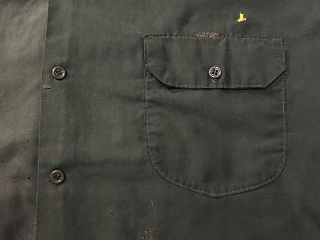 神戸店7/4(水)Vintage&Superior入荷! #3 Embroidery Shirt!!!_c0078587_16325118.jpg