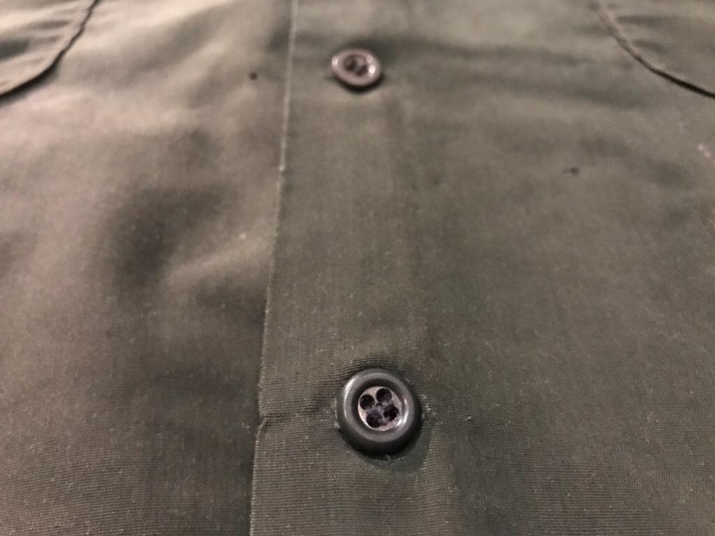 神戸店7/4(水)Vintage&Superior入荷! #3 Embroidery Shirt!!!_c0078587_16325127.jpg