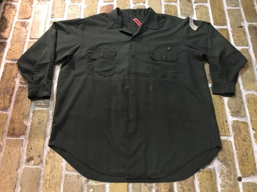 神戸店7/4(水)Vintage&Superior入荷! #3 Embroidery Shirt!!!_c0078587_16325191.jpg