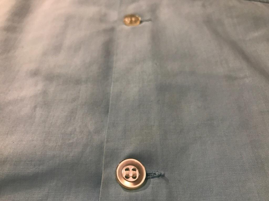 神戸店7/4(水)Vintage&Superior入荷! #3 Embroidery Shirt!!!_c0078587_16332162.jpg