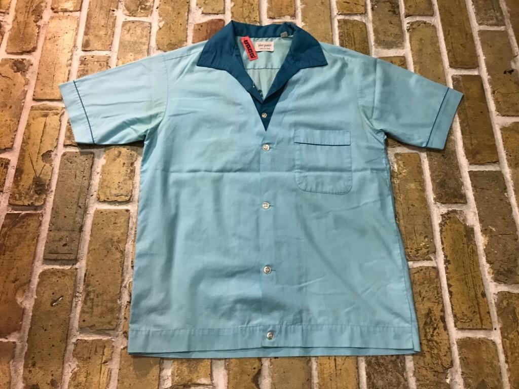 神戸店7/4(水)Vintage&Superior入荷! #3 Embroidery Shirt!!!_c0078587_16332214.jpg