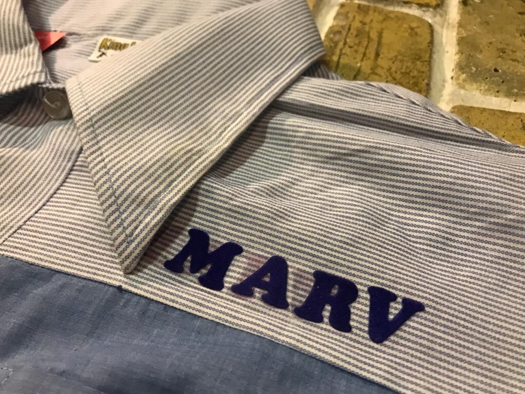 神戸店7/4(水)Vintage&Superior入荷! #3 Embroidery Shirt!!!_c0078587_16335731.jpg