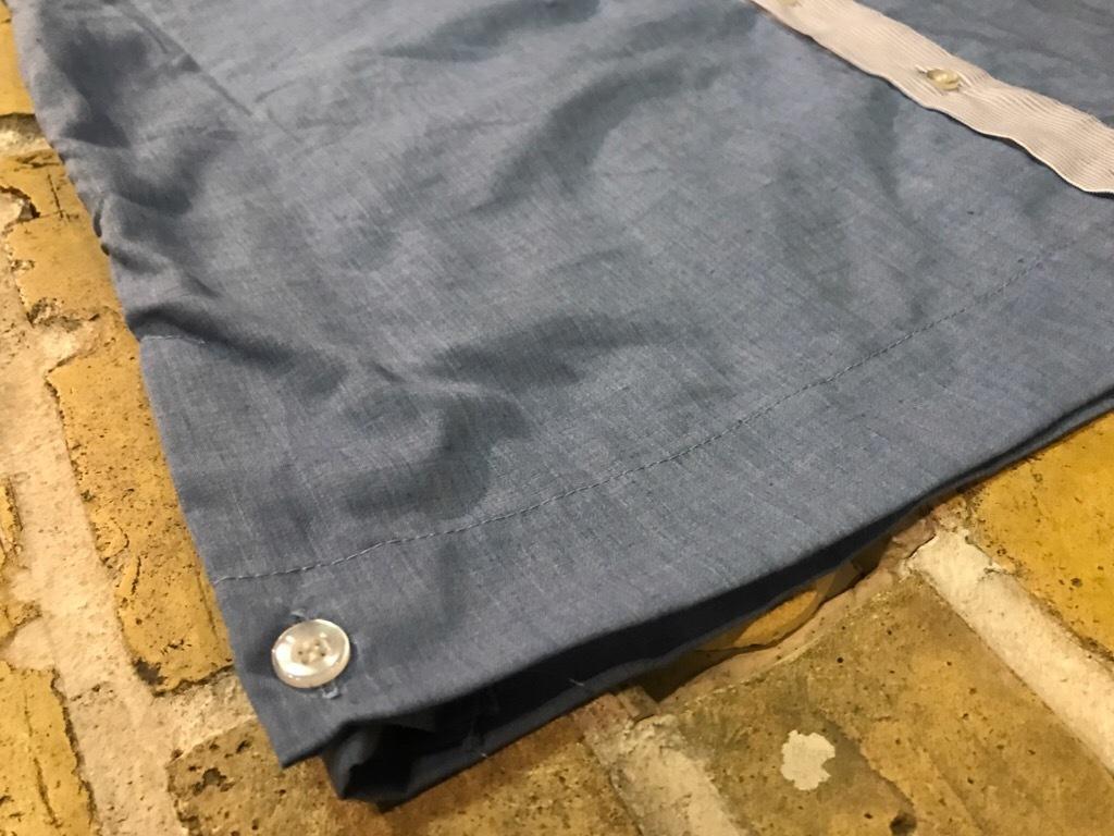 神戸店7/4(水)Vintage&Superior入荷! #3 Embroidery Shirt!!!_c0078587_16335957.jpg