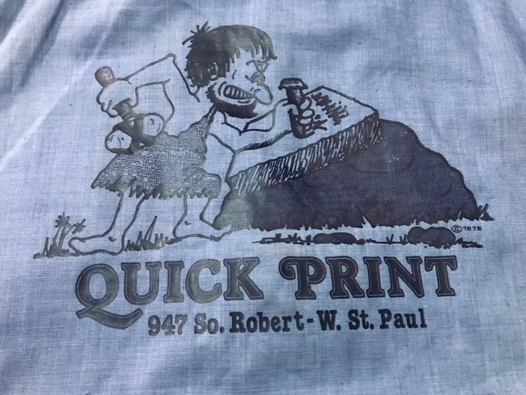 神戸店7/4(水)Vintage&Superior入荷! #3 Embroidery Shirt!!!_c0078587_16335969.jpg