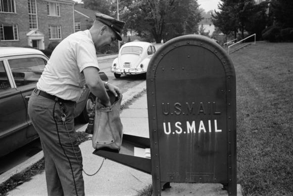 U.S.Mailman!!(大阪アメ村店)_c0078587_21455714.jpg